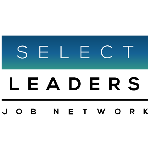 SelectLeaders