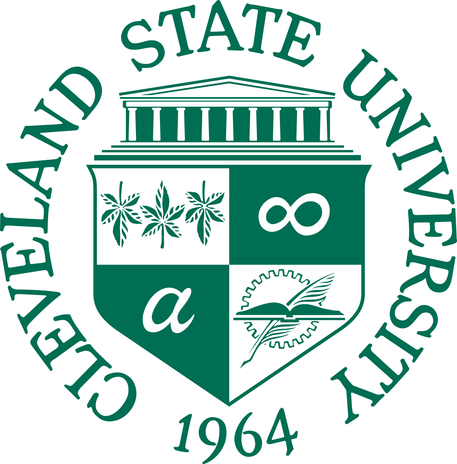 Cleveland State University, Monte Ahuja College of Business, Department of Finance