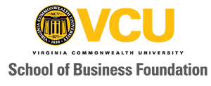 Virginia Commonwealth University, School of Business- Finance, Insurance and Real Estate